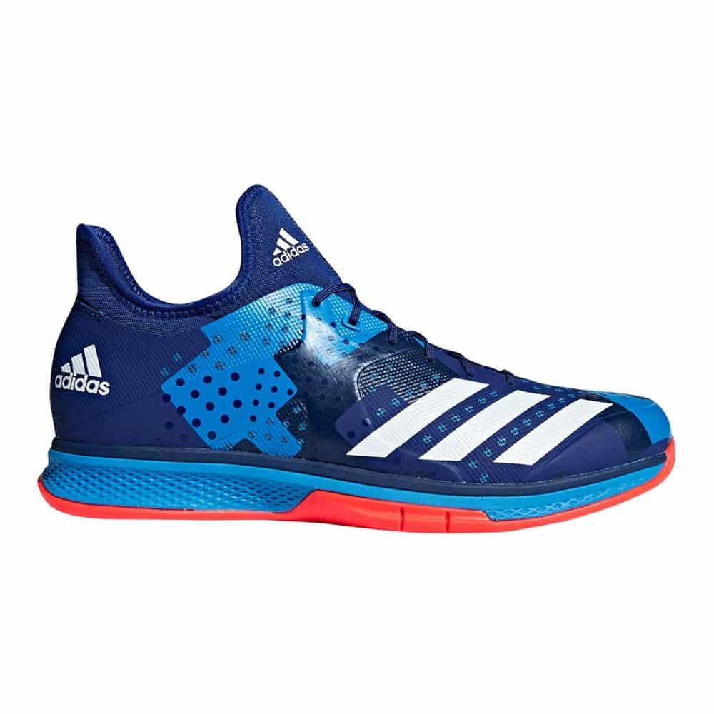 adidas-counterblast-bounce-bleu