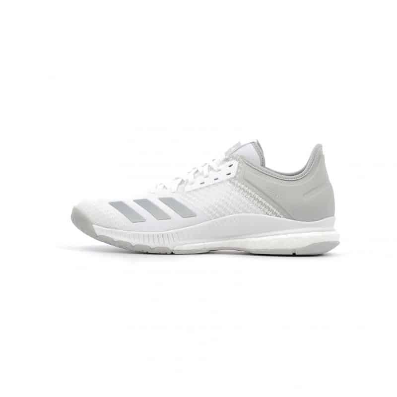 adidas-crazyflight-x-2-blandine-dancette