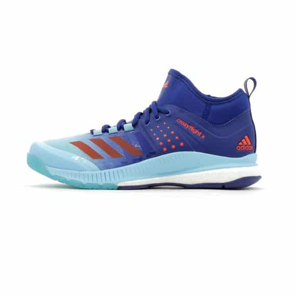 Adidas-crazyflight-x-mid-Siraba-Dembele-Pavlovic