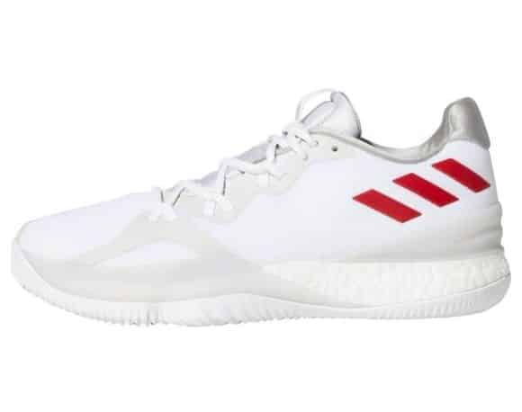 adidas-crazylight-boost-2018