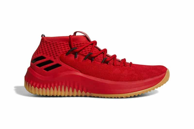 adidas-Dame-4-2018-400-Degreez-Astride-Ngouan