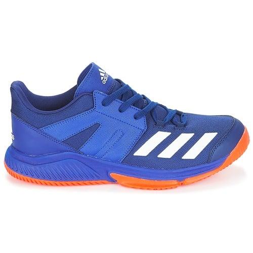 adidas-essence-Estelle-Nze-Minko