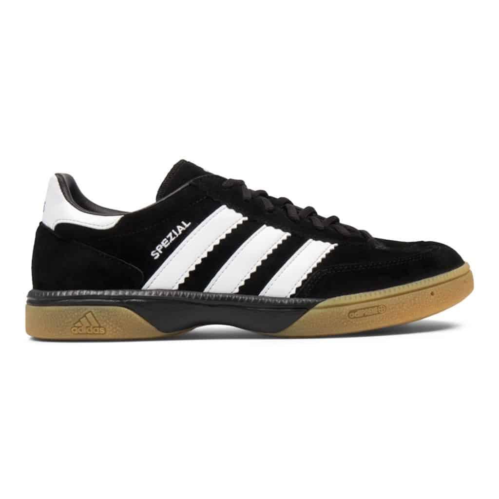 Adidas-Spezial