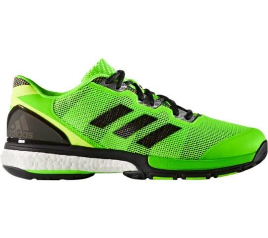 adidas-stabil-boost-II-Karichma-Ekoh