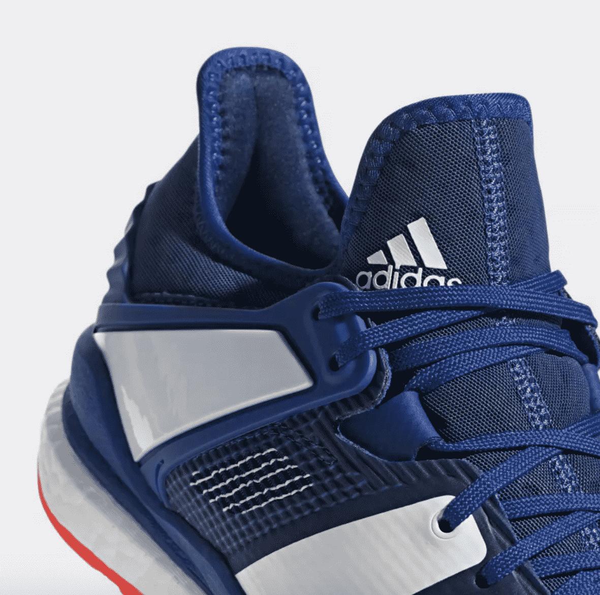 adidas-stabil-x-handball-6