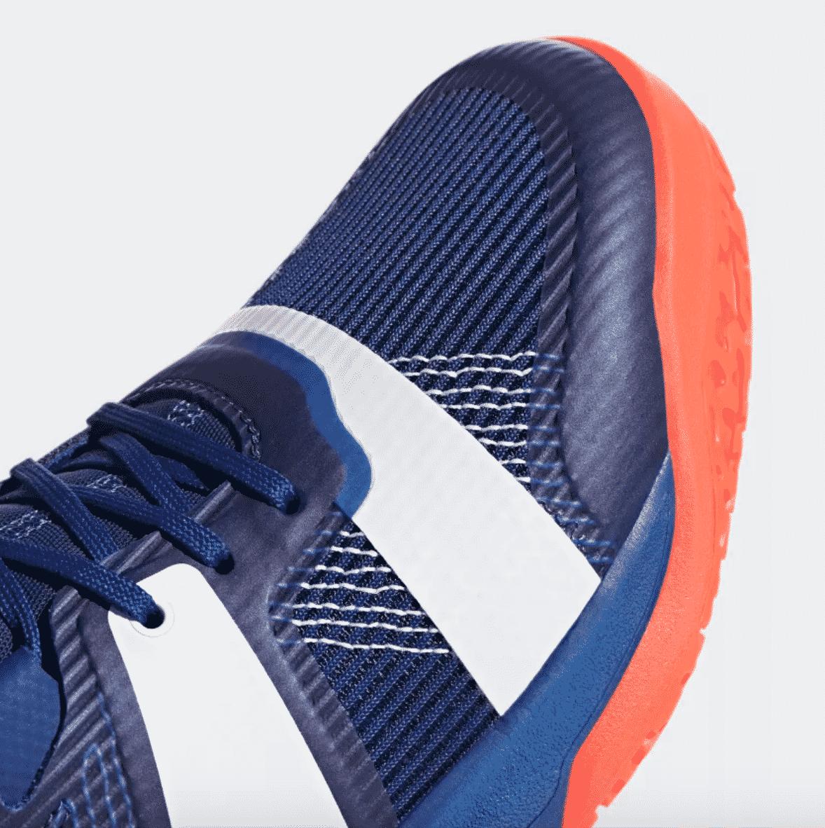 adidas-stabil-x-handball-7