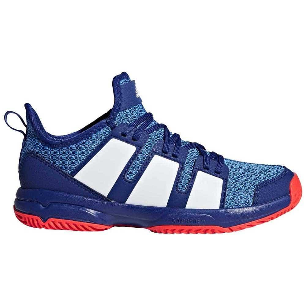 Adidas-Stabil-X