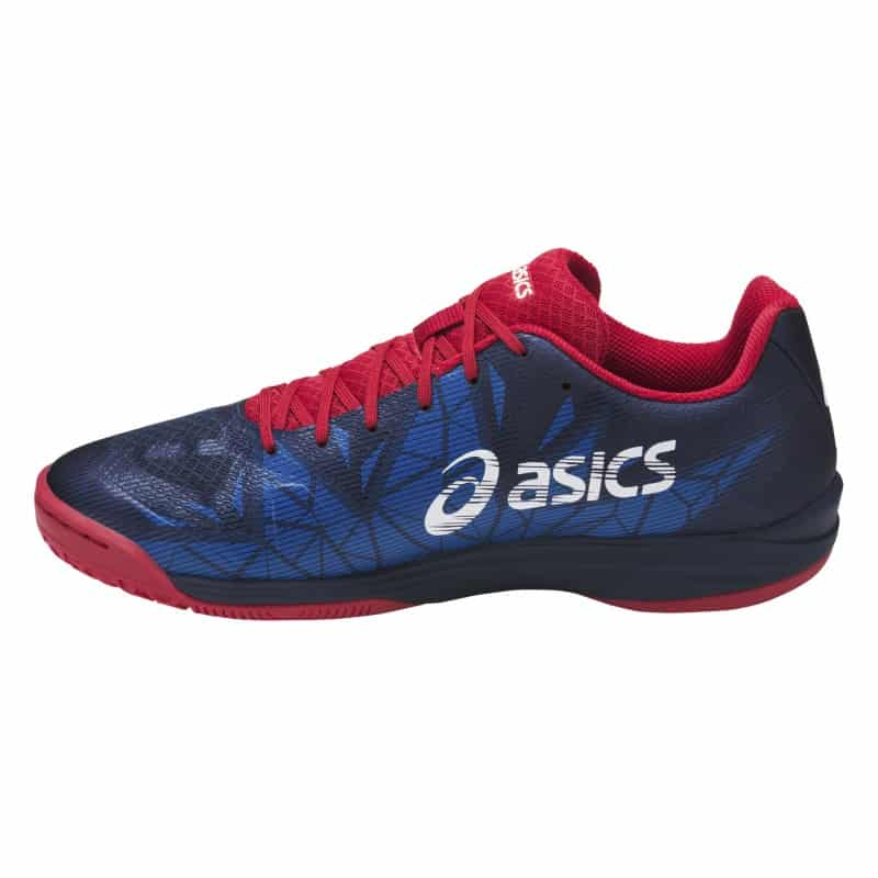 Asics-Gel-Fastball-3