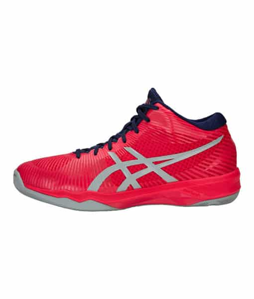 Asics-Volley-Elite-FF-MT