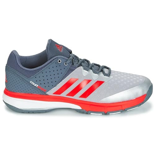 chaussure-adidas-court-stabil
