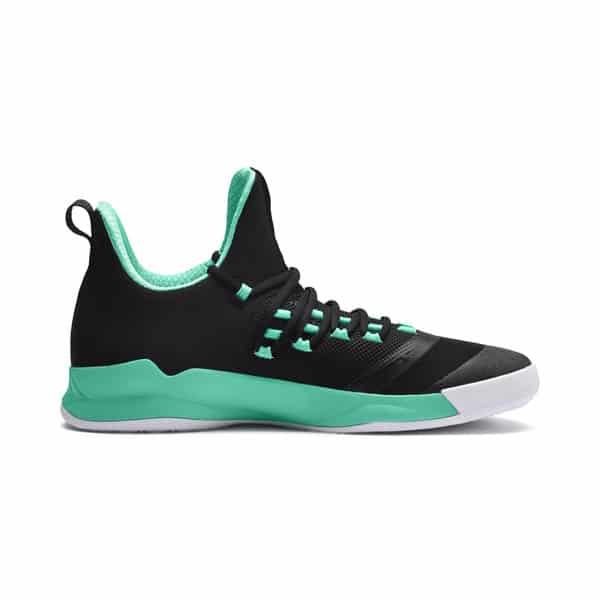chaussure-pumaRise-XT-FUSE-2