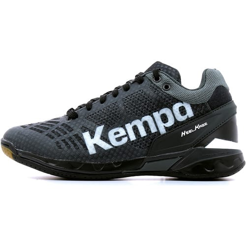 Kempa-Attack-Midcut