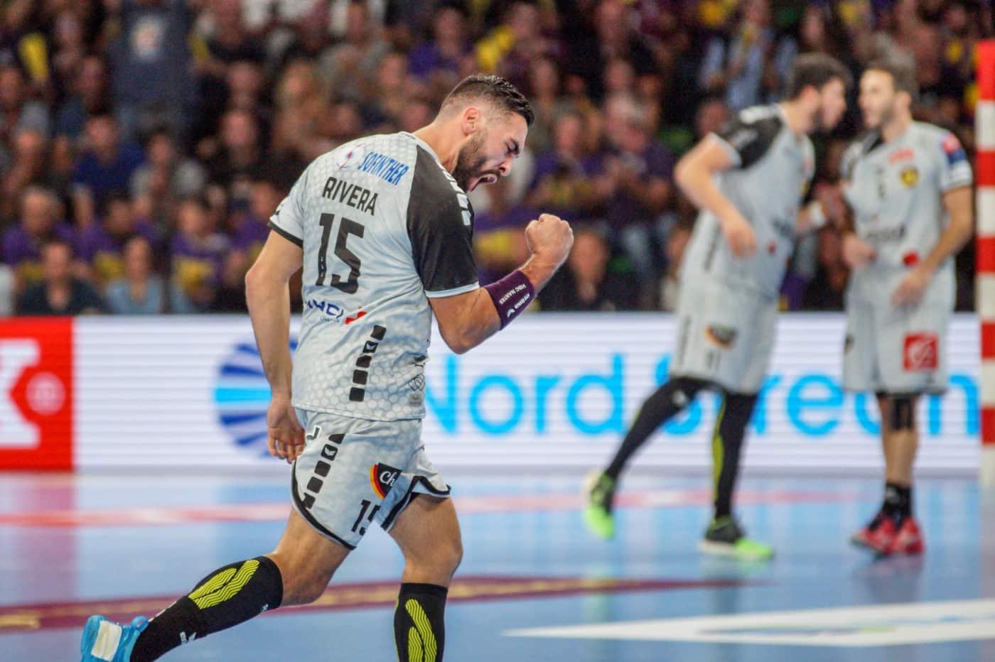 Maillot-Away-HBC-Nantes-2018-2019-2