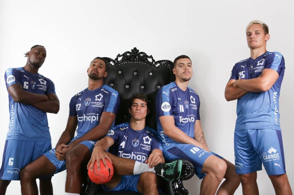 maillot-mhb-2018-2019
