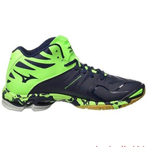 mizuno-wave-lightning-Z2-Mid