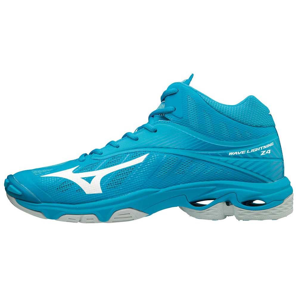 mizuno-wave-lightning-z4-mid