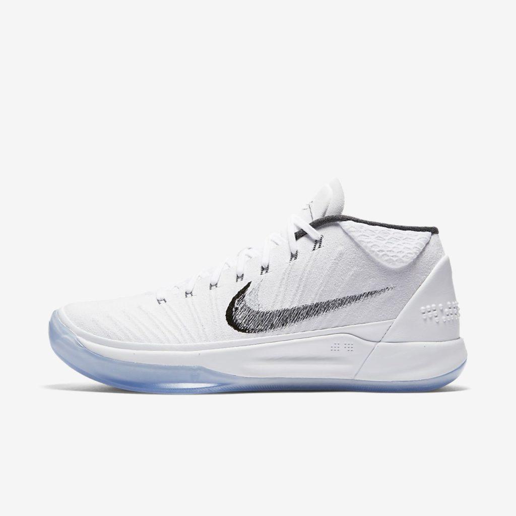 Nike-Kobe-AD