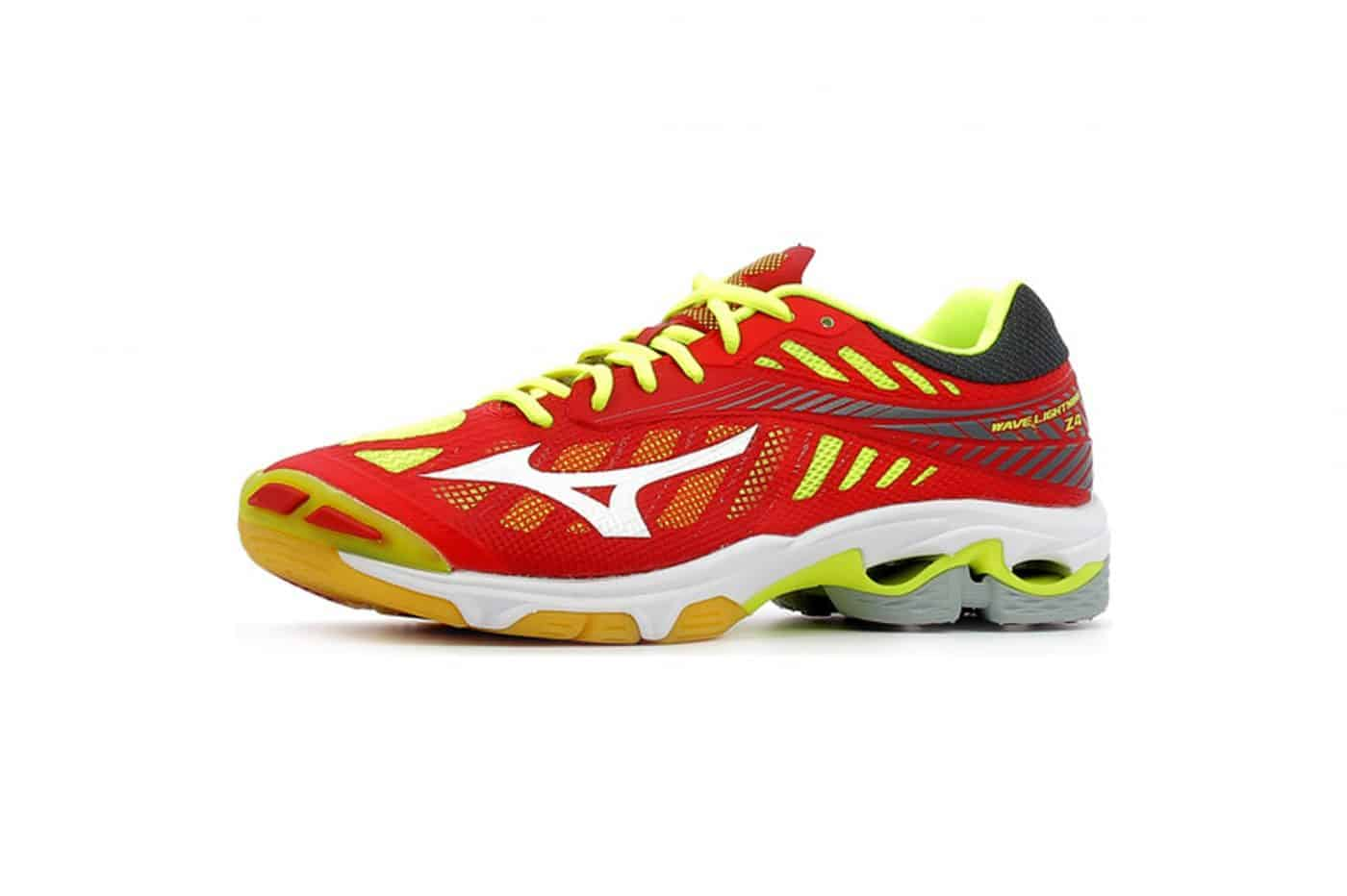 David-Balaguer-mizuno-wave-lightning-5