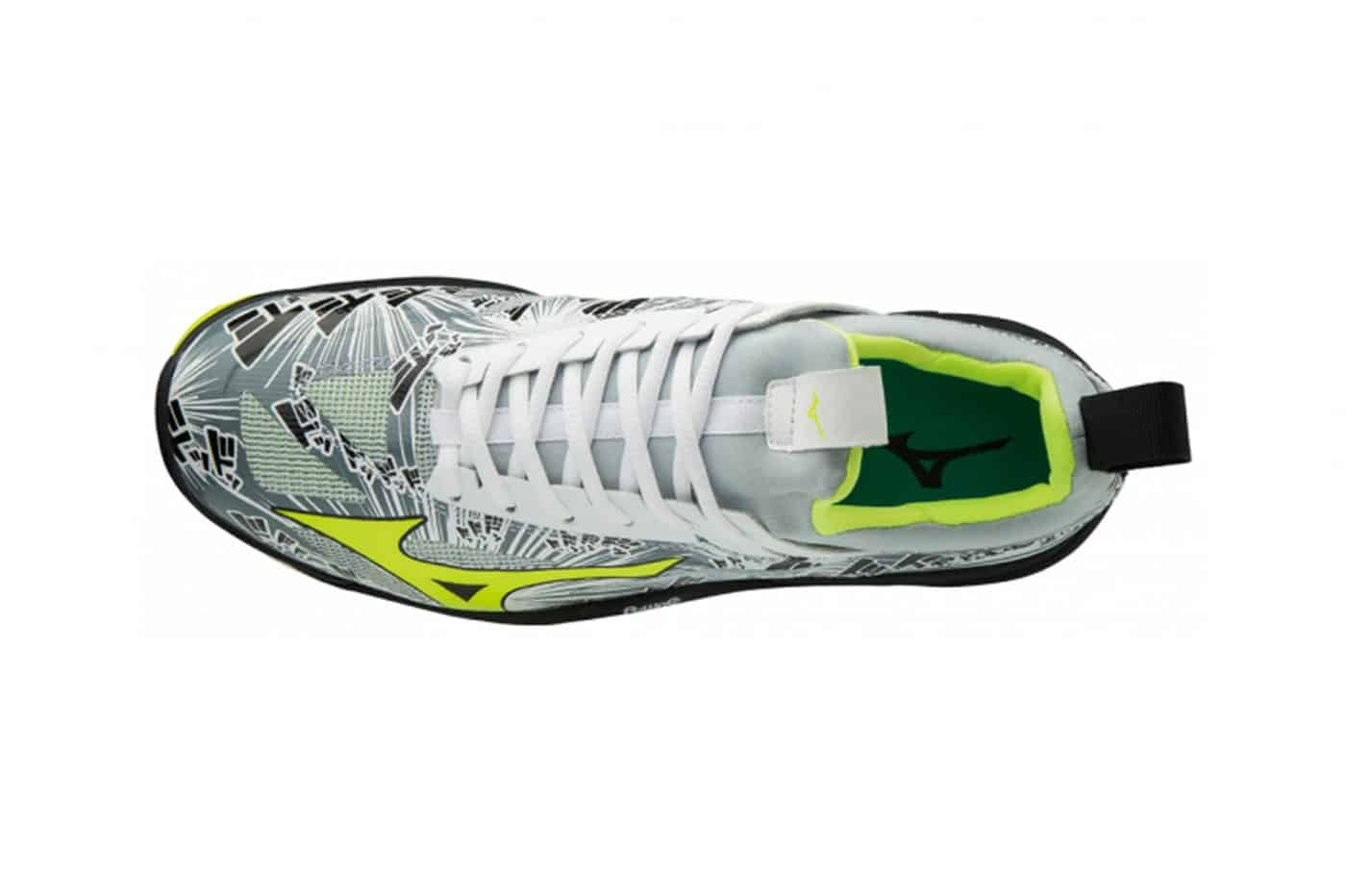 David-Balaguer-mizuno-wave-mirage-7