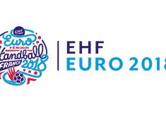 Image de l'article Les équipementiers de l'Euro 2018 de handball féminin