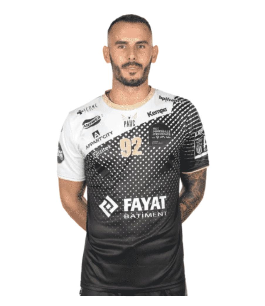 maillot-aix-handball-2018-2019