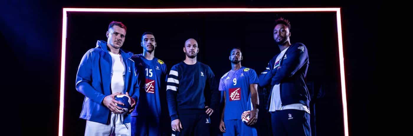maillot-equipe-de-france-handball-homme-2018-2020-1