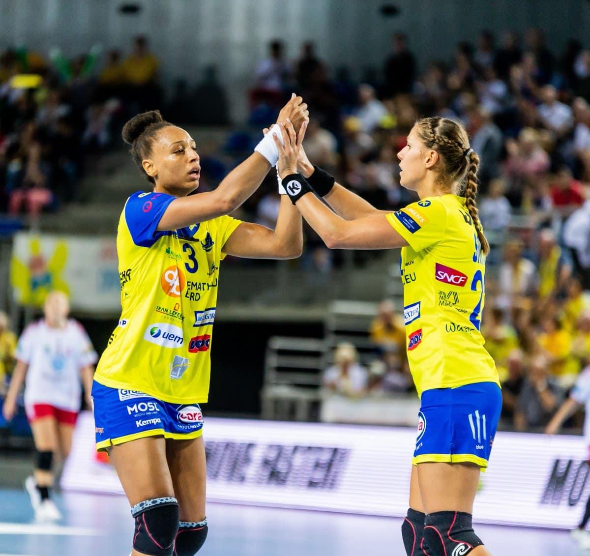 Metz-Handball-jupe-1