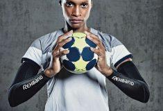 Image de l'article Quelles protections utiliser pour un match de handball ?