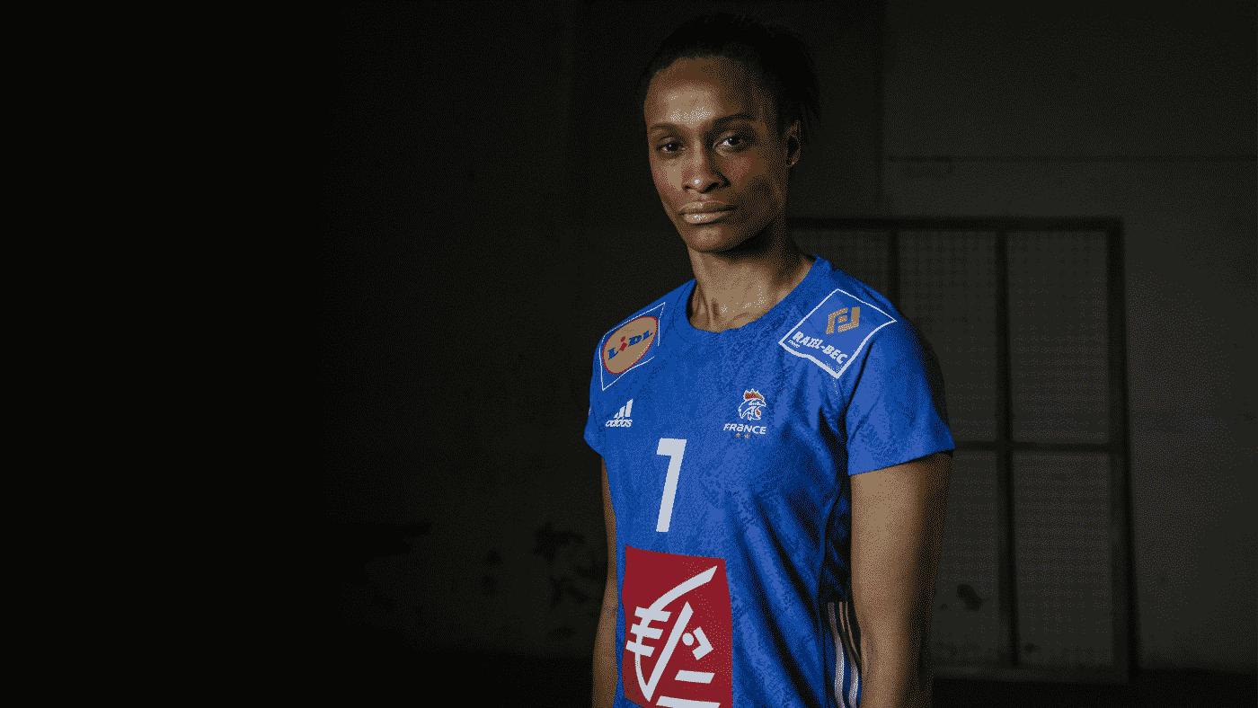 Maillot-equipe-france-handball-noël
