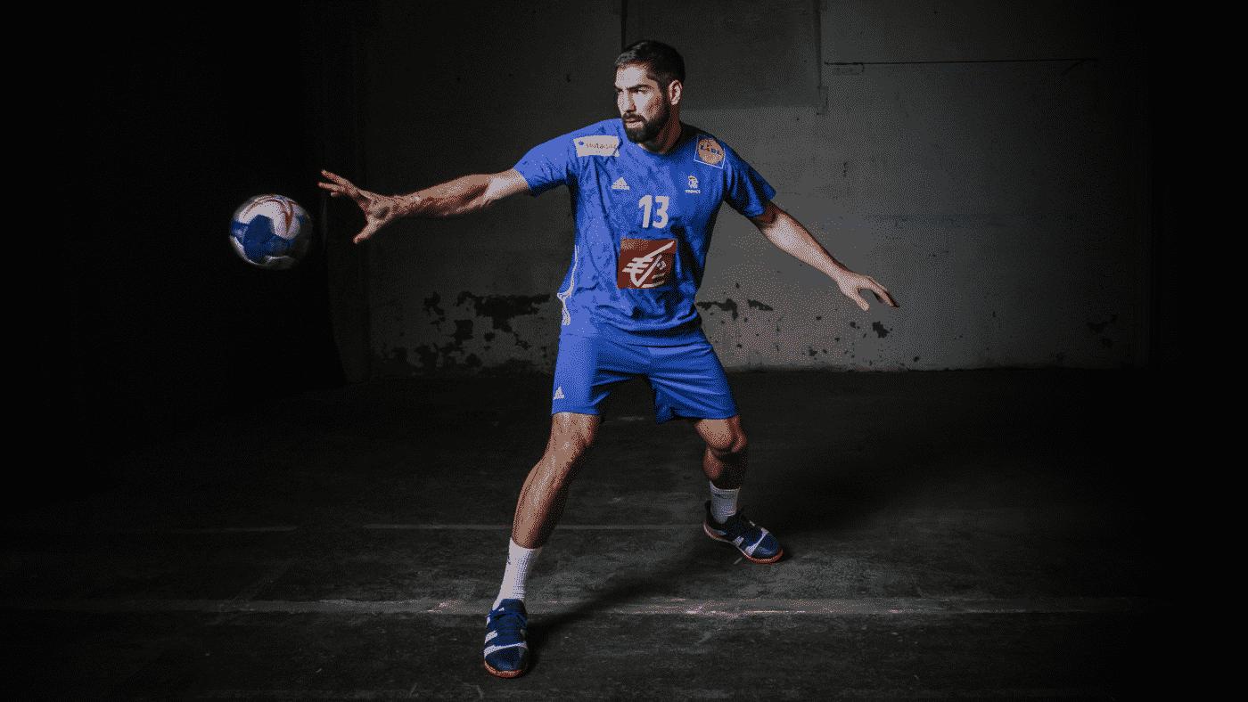 Maillot-equipe-france-handball-noël-1