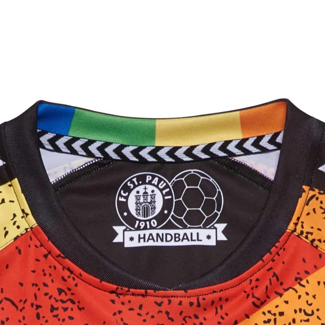 FC-St-Pauli-Handball-Hummel-2