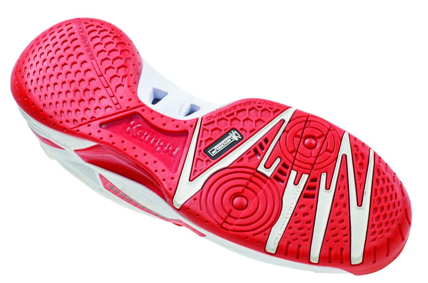 Lidl Les 3 Starligue De Gardiens Meilleurs Chaussures Des x8gqFfY8 92fb767567c2