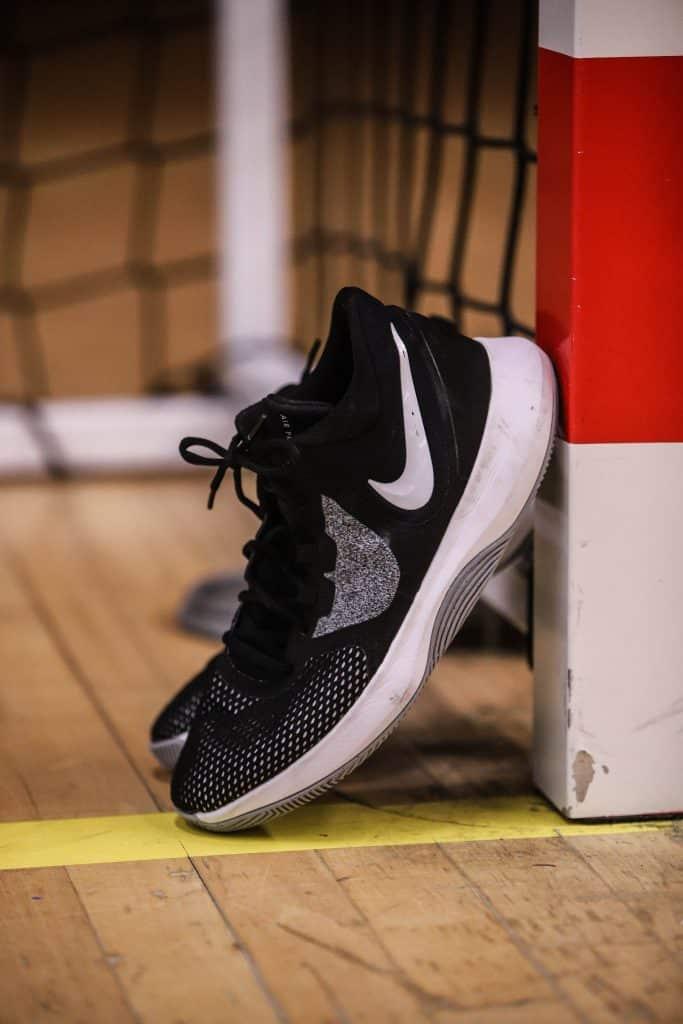 Nike-Air-Precision-II-2