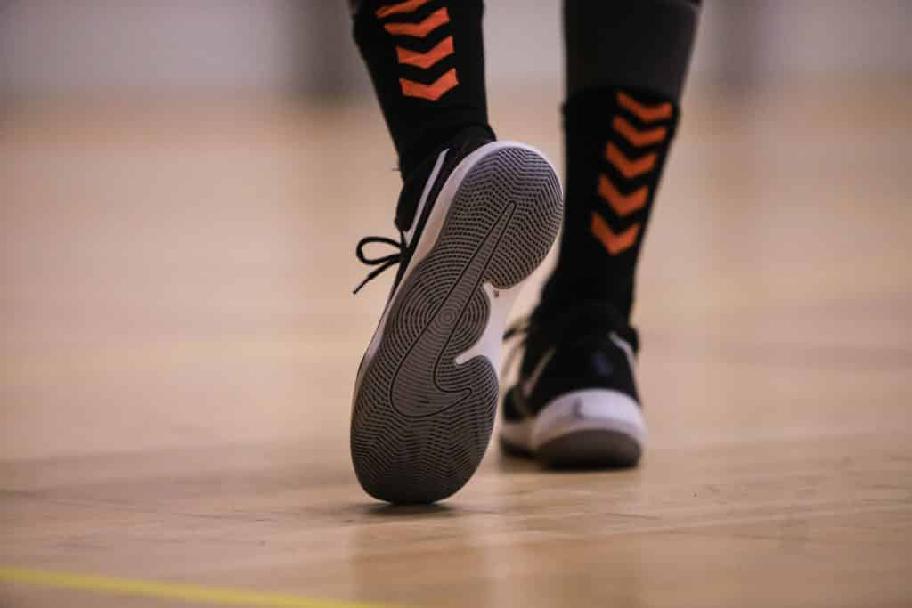 Nike-Air-Precision-II-6