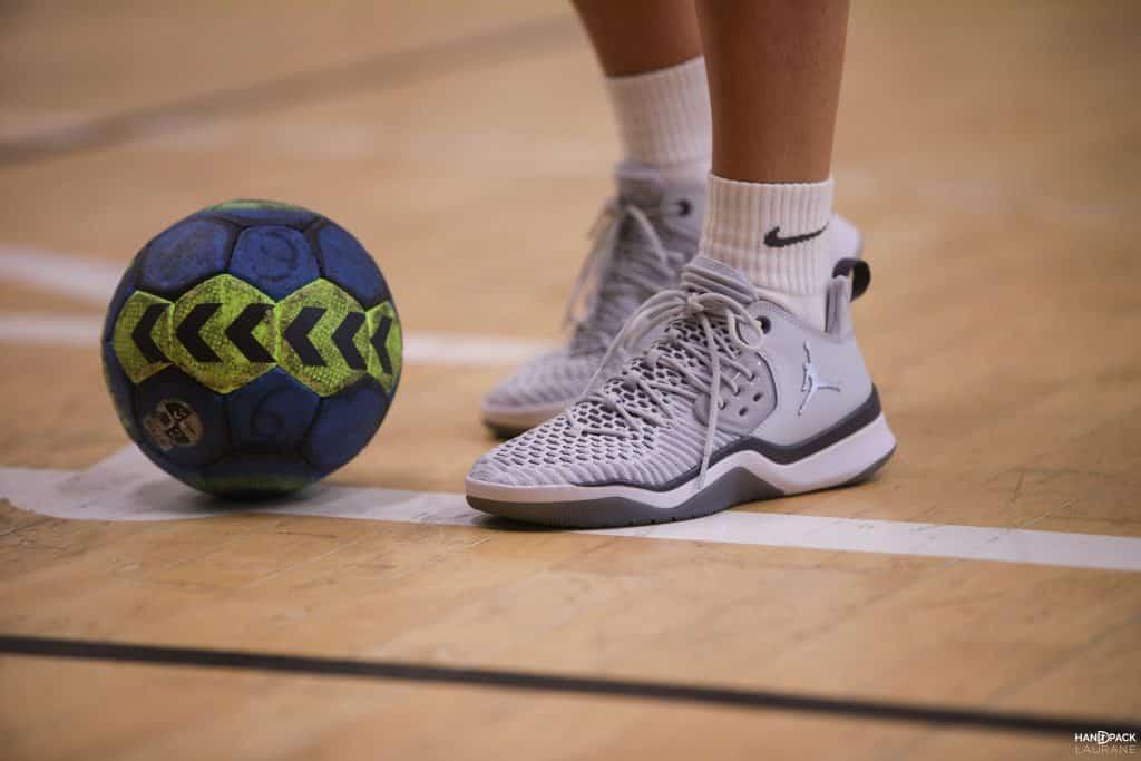test-chaussures-jordan-dna-lx-handpack-10