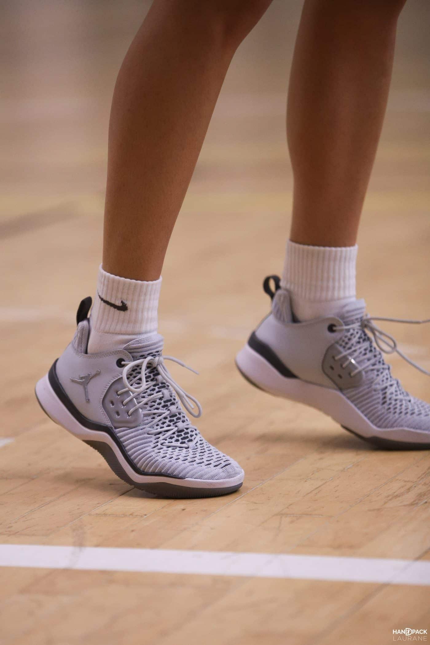 test-chaussures-jordan-dna-lx-handpack-12