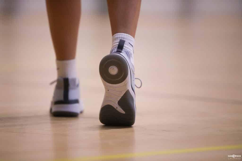 test-chaussures-jordan-dna-lx-handpack-13