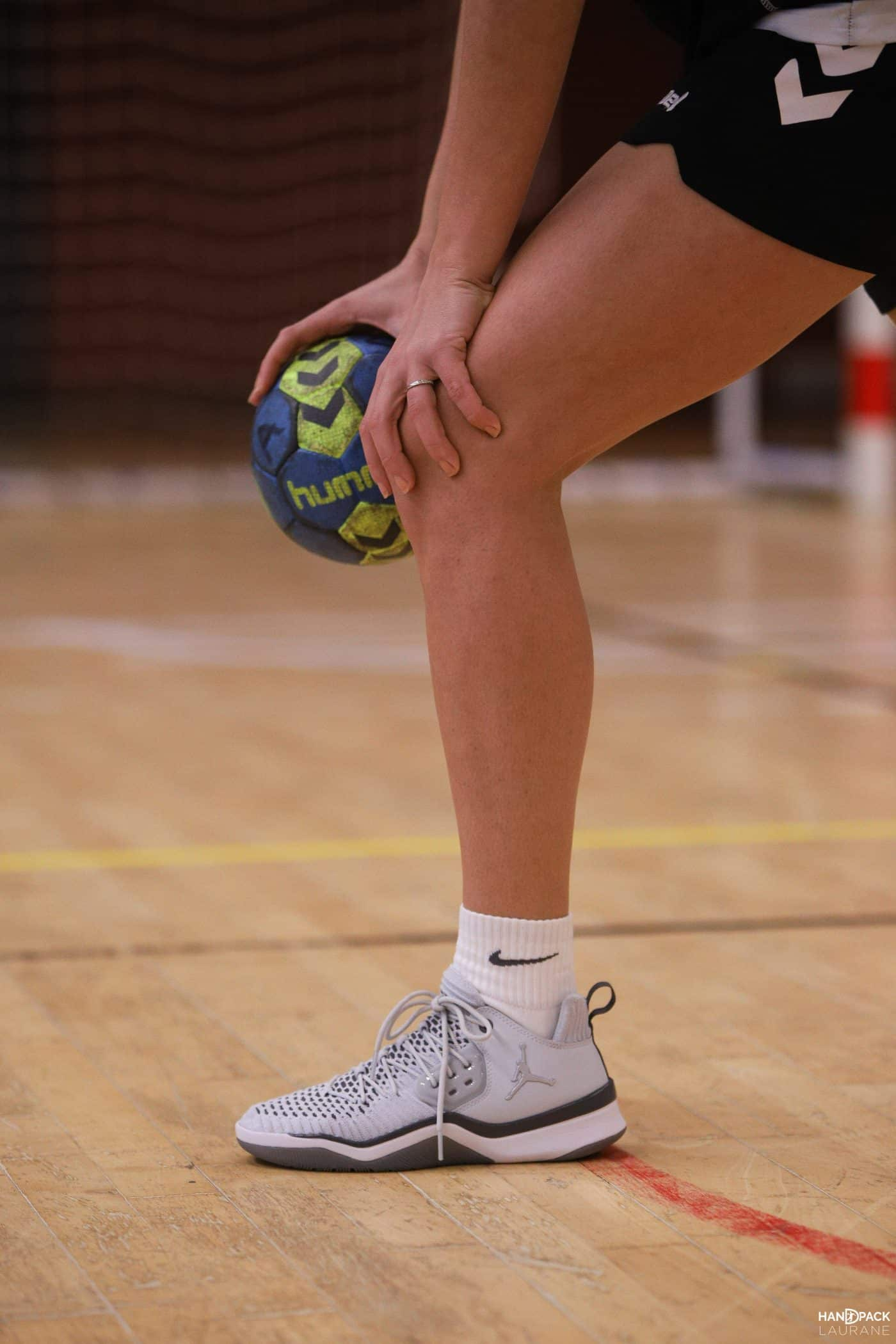 test-chaussures-jordan-dna-lx-handpack-2