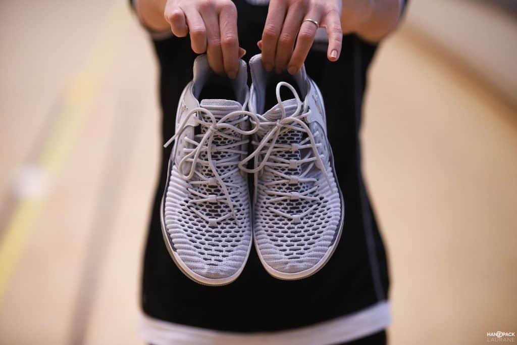 test-chaussures-jordan-dna-lx-handpack-5