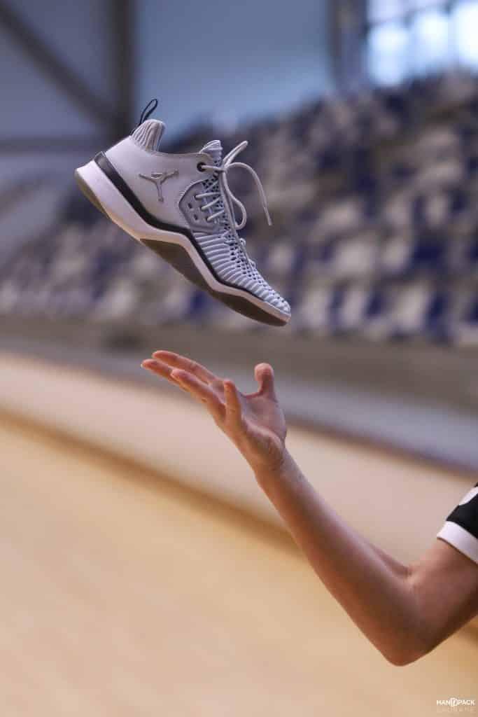 test-chaussures-jordan-dna-lx-handpack-7