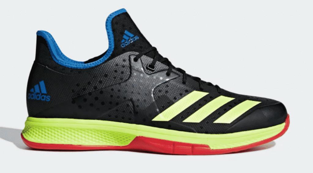 adidas-counterblast-bounce