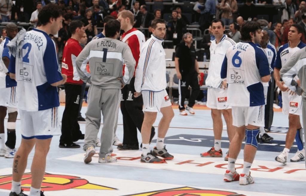 allemagne-france-championnat-du-monde-2007-handball-demi-finale