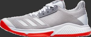ehsan-abdelmak-adidas-crazyflight-team-netball
