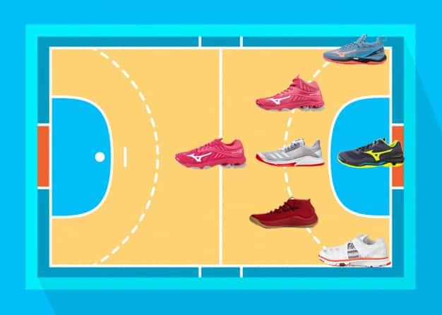 Equipe-type-lfh-chaussures-handpack
