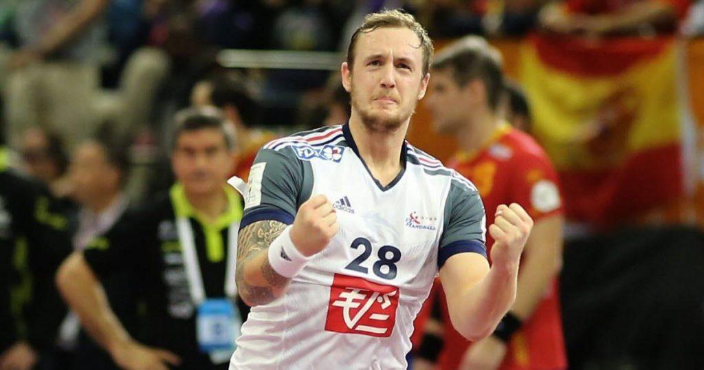 espagne-france-championnat-du-monde-2015-handball-demi-finale