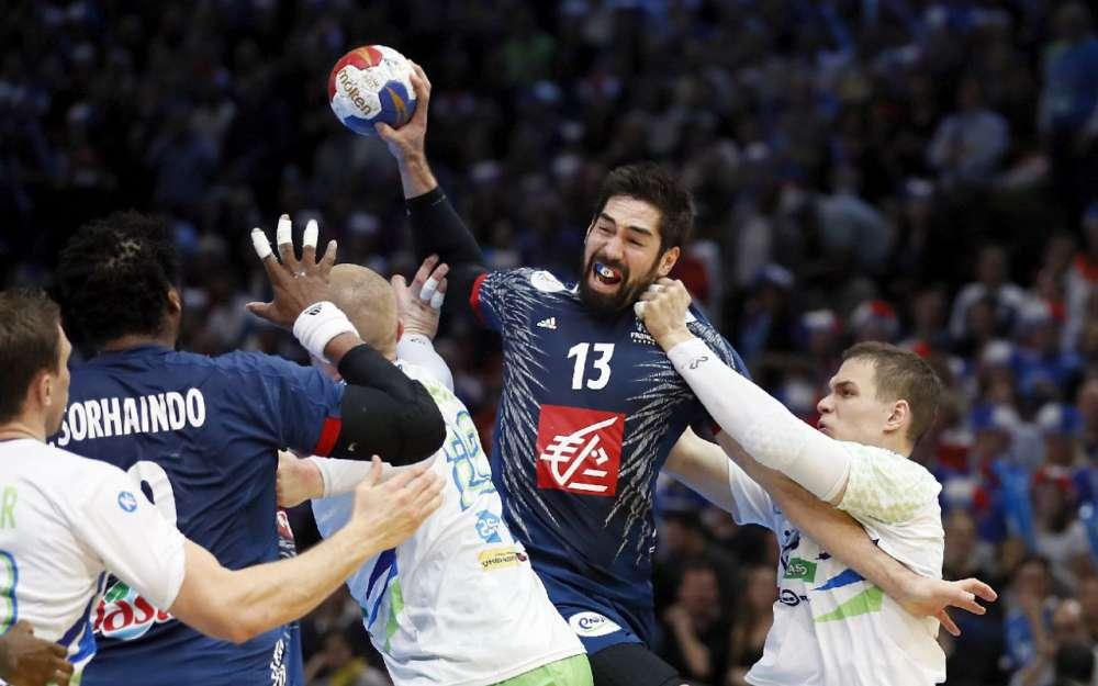 france-slovenie-championnat-du-monde-2017-handball-demi-finale
