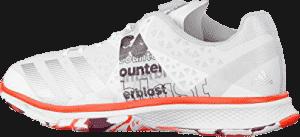 manon-houette-adidas-counterblast-falcon