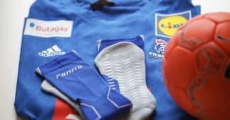 Image de l'article Test des chaussettes Ranna R-ONE GRIP