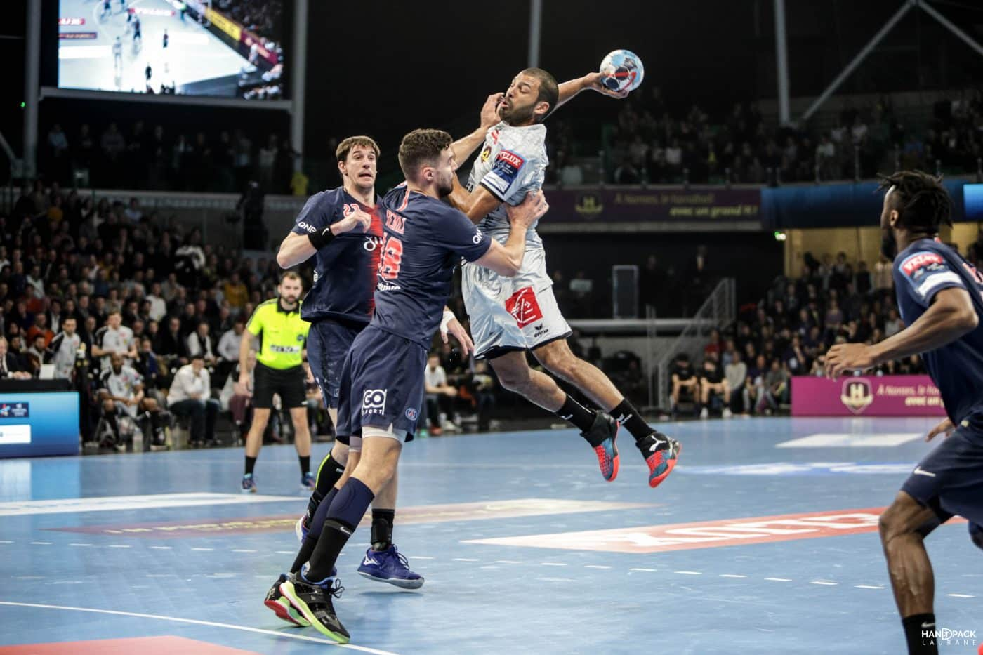 hbc-nantes-paris-saint-germain-handball-ligue-des-champions-2019-handpack-10