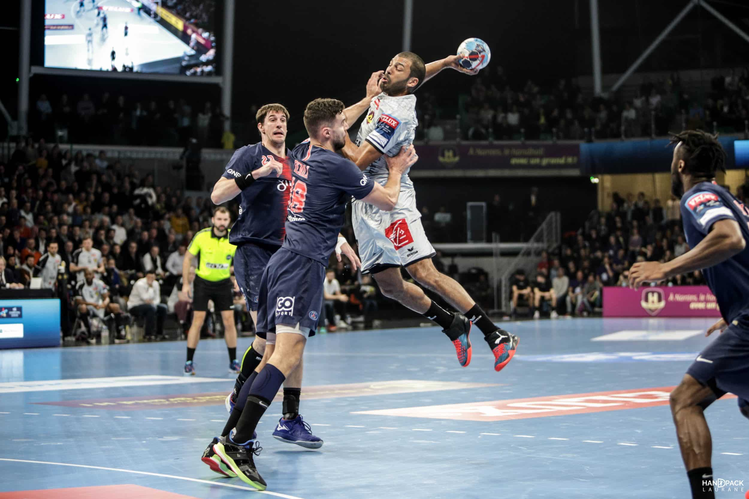 hbc-nantes-paris-saint-germain-handball-ligue-des-champions-2019-handpack-10